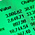Image: State Final Demand