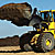 Image: Construction