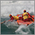 Image: Surf Lifesaving - An Australian icon in transitio