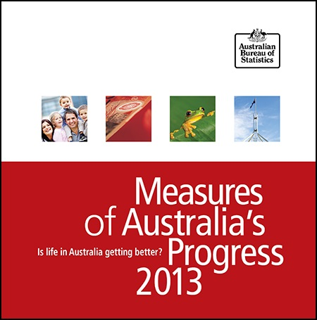 Image: Link to MAP 2013 summary brochure download