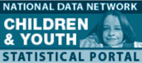 National data Network Children & Youth Statistical Portal