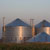 Image: Grain Stored