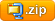 Download Zip File (260030 kB)