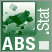 ABS.Stat Beta: What is ABS.Stat Beta?